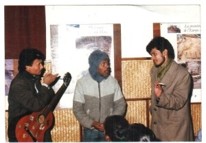 bishnu bhaktta phuyal 3