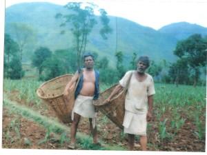 bishnu bhaktta phuyal 4