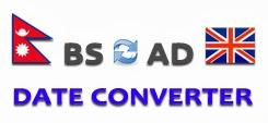 nepali-english-date-converter