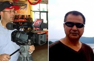 कतारी अधिकारीले हिरासतमा राखेका नेपाली अधिकारकर्मीहरु घिमिरे र उपाध्याय