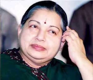 Jayalalita