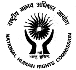 National-Human-Rights-Commission-Logo