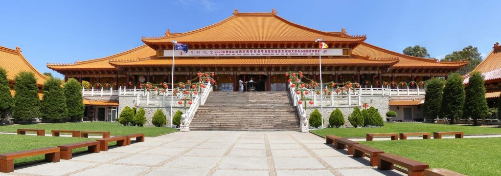 nan_tien_temple_accommodation
