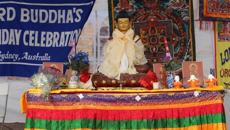 sn-image-1369-Buddha-Jayanti-tempe.JPG.770x435_q85_crop