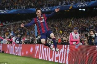 Lionel-Messi-celebration