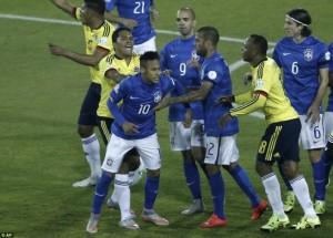 Brazil-Vs-Colombia