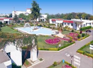 chitwan-cancer-hospital