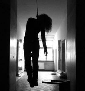 woman-hang_self_1377317518_540x540