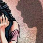 बालिका बलात्कार गर्ने  सत्तरी वर्षीय राई एघार वर्ष जेल चलान्