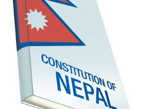 conctitution-of-nepal_20150704122433