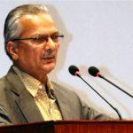 सम्झौताको संविधान बन्छः डा भट्टराई