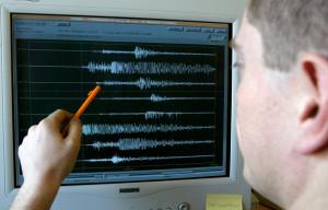earthquake_measuring2