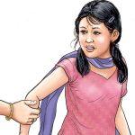 दुई हजारभन्दा बढी युवतीको उद्धार