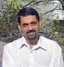raju-adhikari