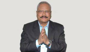 Bijay-Kumar-Gachhadar