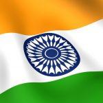 भारतको झन् दबाब