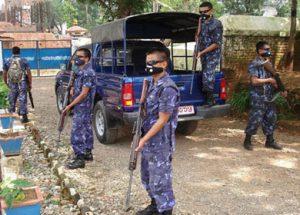 nepal_police