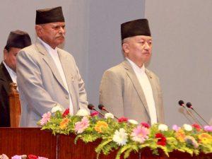 president-yadav-with-speake