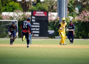 Nepal-vs-Uganda-Live-Streaming-Cricket-Match-WCL-Division