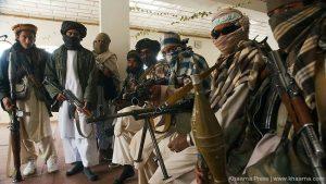 Taliban-leaders-killed-in-Helmand