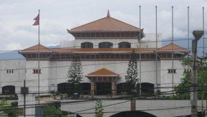 ca_building_of_nepal_copy35