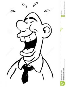 cartoon-drawing-laughing-man-14657801
