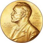 चिकित्सा र भौतिकशास्त्रतर्फ सन् २०१५ को नोबेल पुरस्कार कसले पाए?