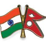 सीमा व्यवस्थापन गर्न नेपाल–भारत सहमत