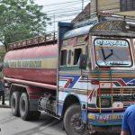 चिनियाँ पेट्रोल लिटरको १७० भन्दा बढी
