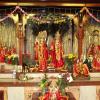 Shree-Radha-Krishan-Dham-Greenwich-Hindu-Temple-1