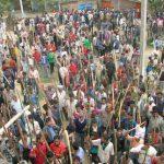 भारदह, रुपनी र राजविराजमा निषेधित क्षेत्र घोषणा