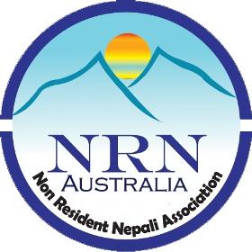 nrn-australia
