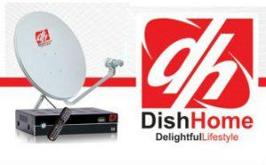 dish-home-logo