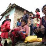 भारतको नाकाबन्दीभन्दा चर्को दलहरूको ज्यादती