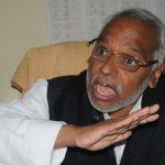 नेपाली मिडियालाई राजेन्द्र महतोका ३२ प्रश्न