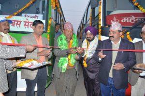 Mnr-Delhi-Bus-Sewa-650x432