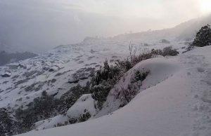 Snow_in_Gorkha_1_753869566