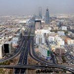 साउदीको कम्पनी टाट पल्टियो, १५ हजार नेपालीको रोजगारी गुम्यो, इराकमा २० हजार नेपाली