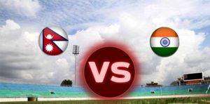 Nepal-VS-India-Live-SAFF-2013-1