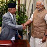 छिमेक नीतिमा भारतको असफलता, अब सम्बन्ध कुन दिशामा अघि बढ्छ ?