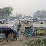 भूकम्प पीडितलाई थप ५० हजार अनुदान दिन संसदीय समितिको निर्देशन