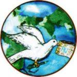 नेपाल पत्रकार महासङ्घको साधारणसभा सम्पन्न, विधान संशोधन प्रस्ताव पेस हुन पाएन