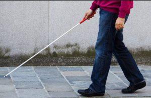 blind_people