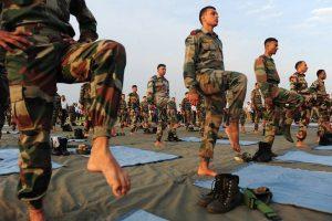 yoga india 2