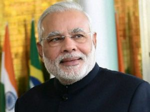 PM_Narendra_Modi_360_Story