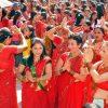 Hartalika-Teej-A-Woman-Special-Fasting-Festival1
