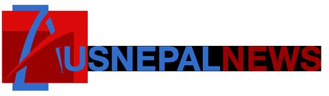 ausnepalnews-logo