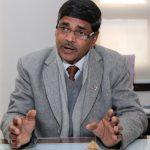 प्रदेश र संघीय संसदको निर्वाचन दुर्इ चरणमा हुन सक्ने