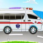 भक्तपुरमा एम्बुलेन्सको व्यापक दुरुपयोग