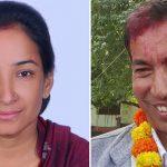 भरतपुरको पछिल्लो मतपरिणाम : रेणुको अग्रता